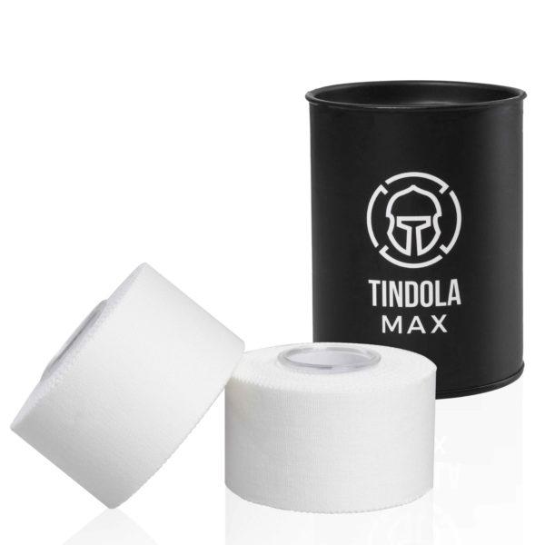 Tindola MAX Sport Tape