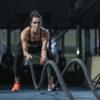 Tindola MAX Liquid Chalk Seile Gym
