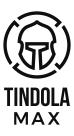Tindola